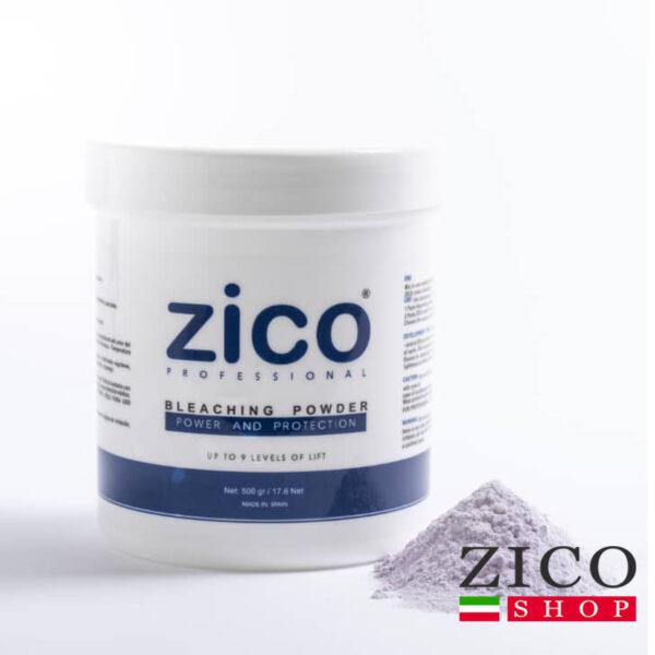 پودر دکلره زیکو ZICO