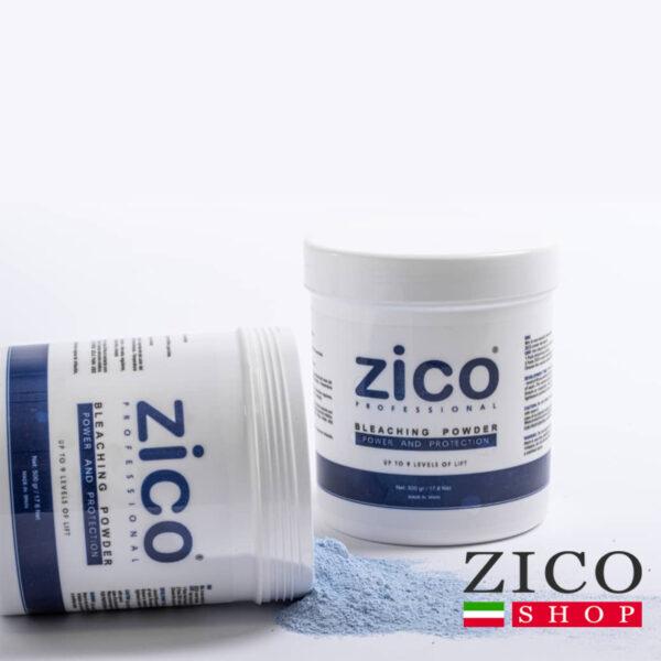 ( ZICO bleaching powder )