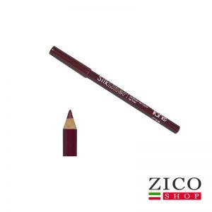مداد لب با ماندگاری بالا Tahe