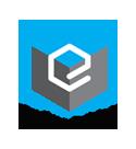 logofotter1