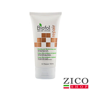 biofol mask ultra shine
