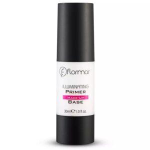 پرایمر آرایش فلورمار
