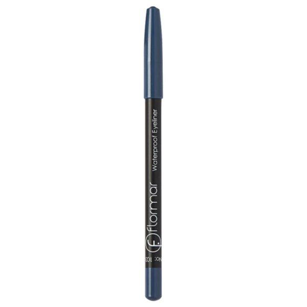 مداد چشم فلورمار شماره 103
