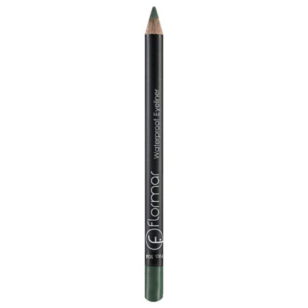 مداد چشم فلورمار شماره 104