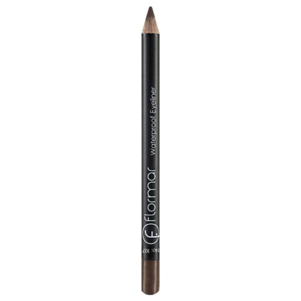 مداد چشم فلورمار شماره 107