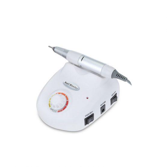 دستگاه سوهان برقی ناخن نیل مستر گرید 1